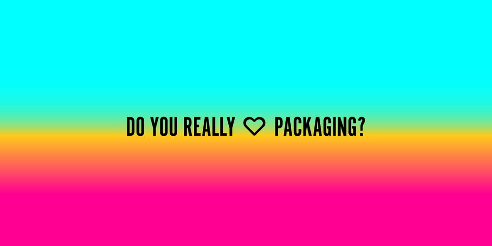 TDC18_DoYouPackaging_1200X600-01.png