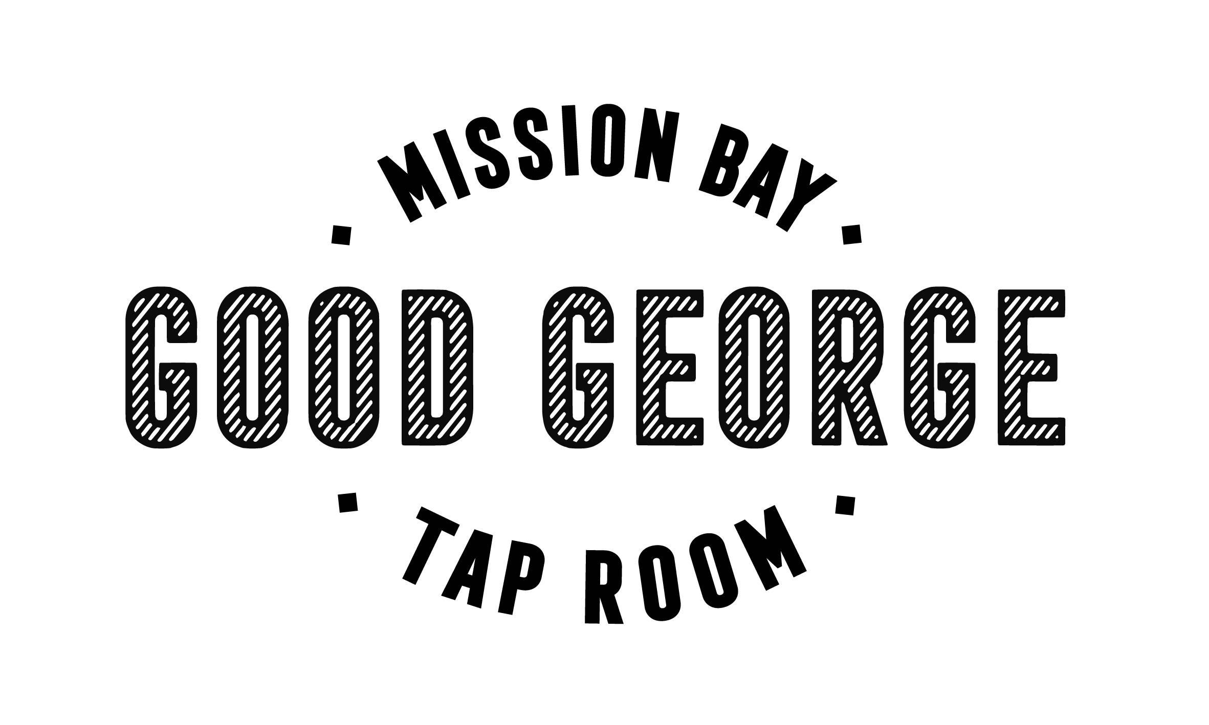 Good Union Logo