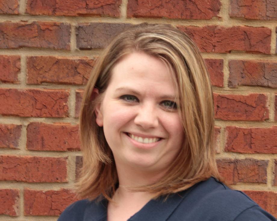 Ms. Amy Adams , Teacher