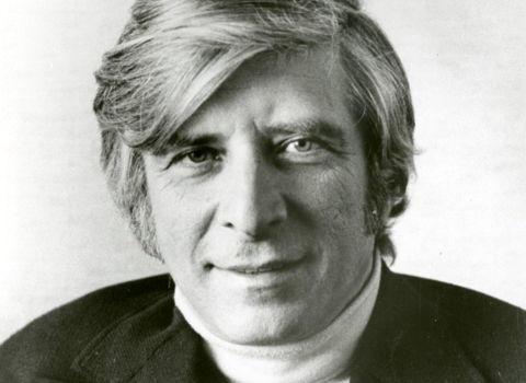 AUG 1973