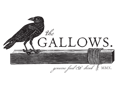 Night out at The Gallows