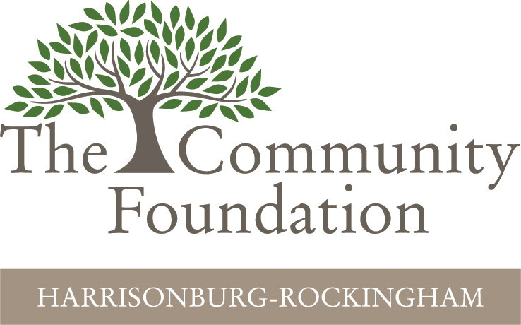 Community Foundation_Rockingham.jpg
