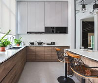 viyest-interior-design-contemporary-modern-malaysia-selangor-dry-kitchen-wet-kitchen-interior-design