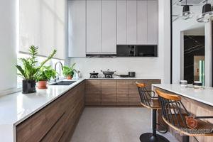 viyest-interior-design-contemporary-modern-malaysia-selangor-dry-kitchen-wet-kitchen-interior-design
