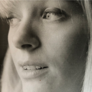 June Valerie Carey