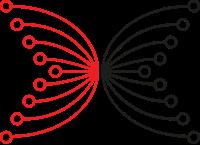 IOHK symbol