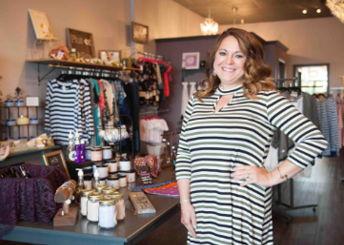 JenDaisy Boutique