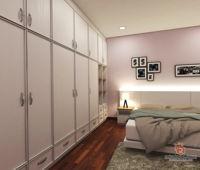 magplas-renovation-vintage-malaysia-selangor-bedroom-3d-drawing