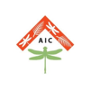 Auckland International College logo