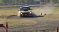 IA Region March 2018 Rallycross at CFMP