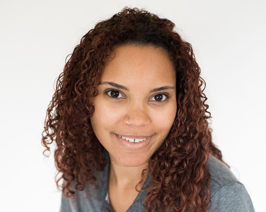 Ms. Derriam Russell , Lead Teacher - Preschool Pathways