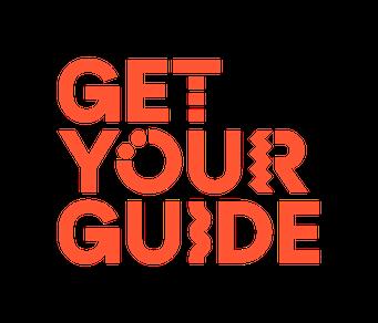 Getyourguide logo 2