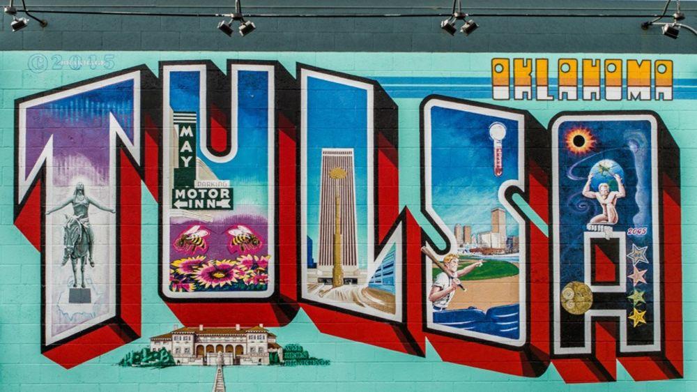 Tulsa img