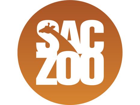 Family Pass - Sacramento Zoo