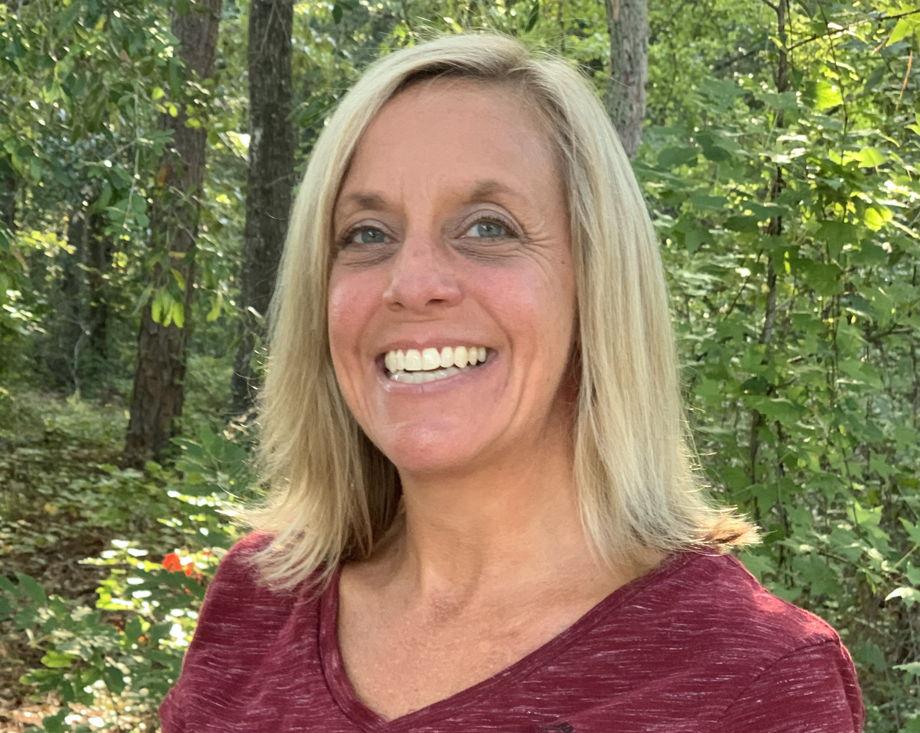 Ms. Heather Maxwell , Explorers Teacher