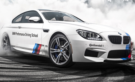 BMW Performance Center >> M Day At The Performance Center Info On Oct 27 2018 565309