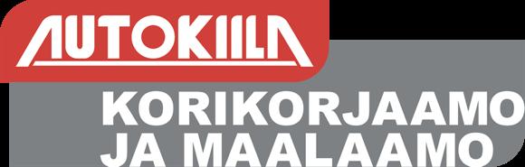 Autokiila korikorjaamo ja maalaamo, Turku