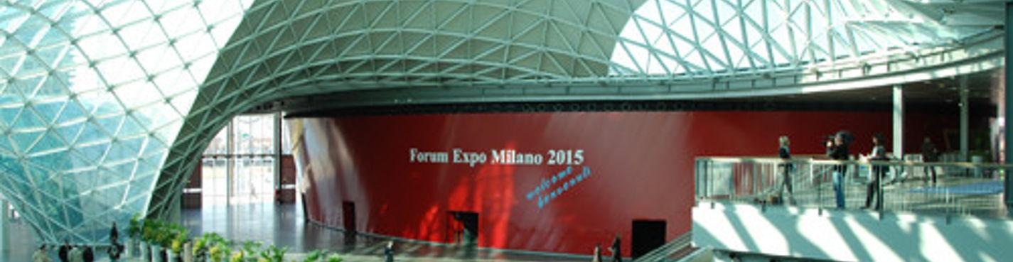Русско-итальянский переводчик на выставке в Милане Mipel, Micam,Milano Moda Donna 2014