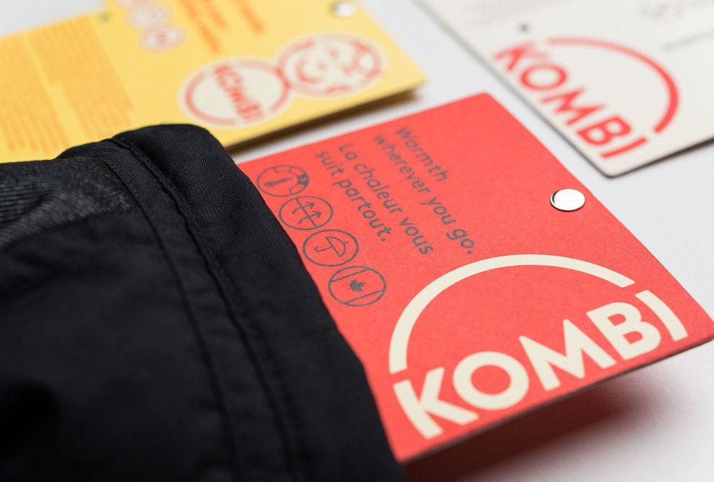 Kombi-Pack_11.jpg