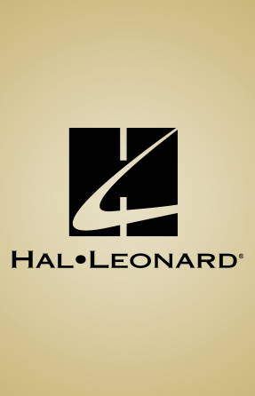 Browse Choral Tracks Songs from Publisher Hal Leonard