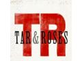Tar & Roses - $200 Giftcard