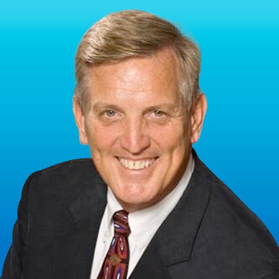 Dr. Patrick Roetzer, DDS