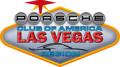 Zone 8 Concours PCA- Las Vegas Region