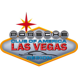 PCA - Las Vegas @ Spring Mountain