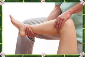 Thai Fusion Massage - Thai-Me Spa in Hot Springs, AR