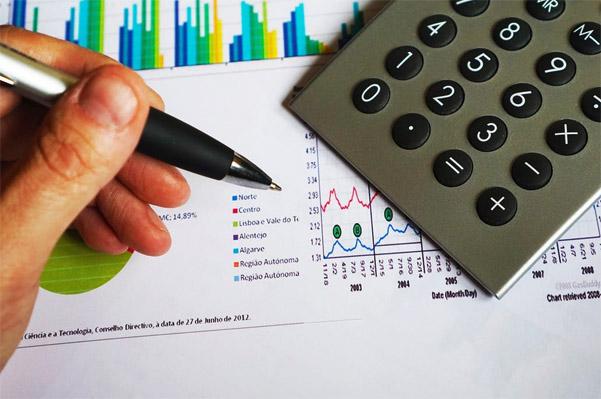 hypoteční poradce fitbrokers