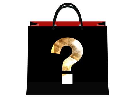 Nashville Opera Guild Jewelry Grab Bag