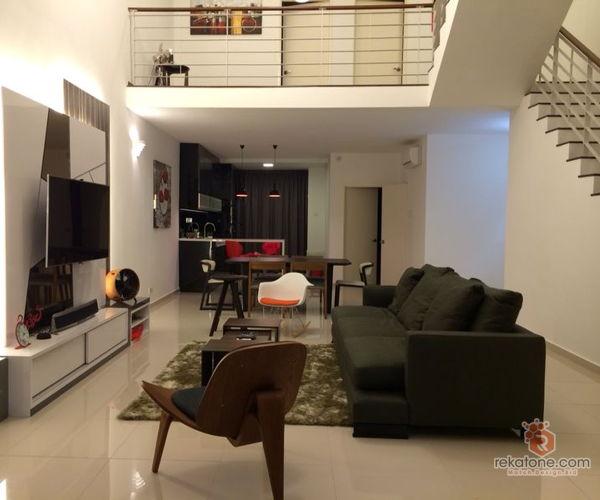 nl-interior-contemporary-malaysia-selangor-dining-room-living-room-interior-design