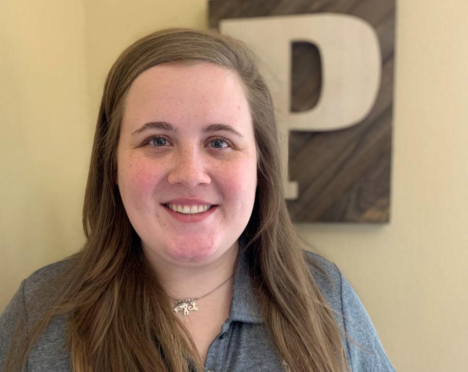 Lauren C. , Early Preschool Assistant Teacher