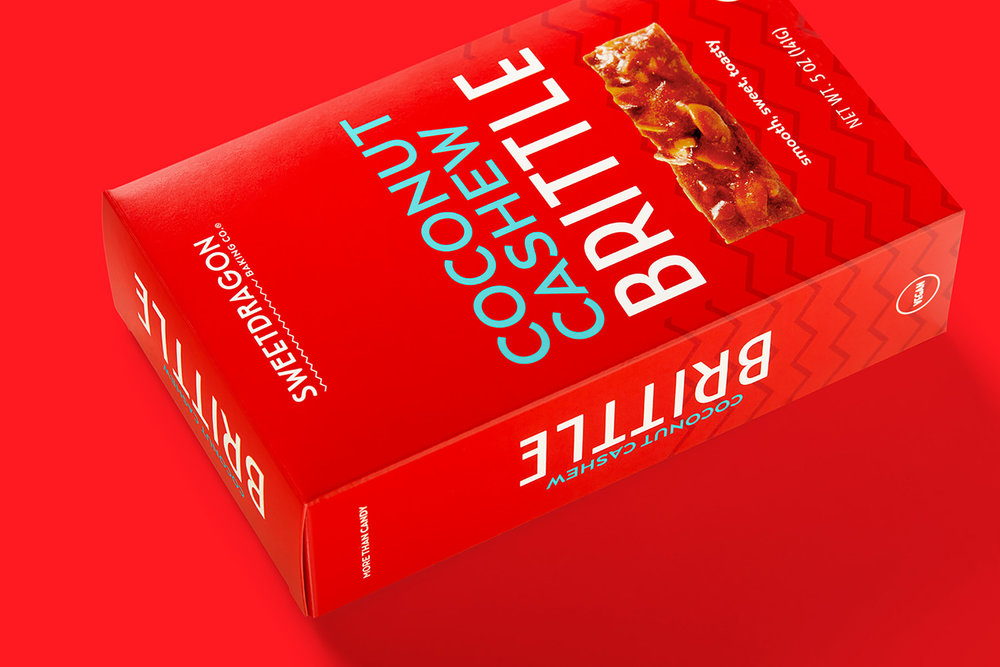sweet-dragon-baking-candy-brittle-packaging-design122x.jpg