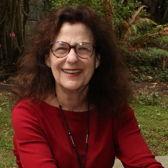 Alicia Lieberman, PhD