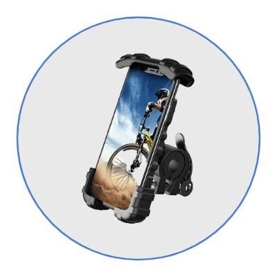 support-telephone-trottinette-electrique