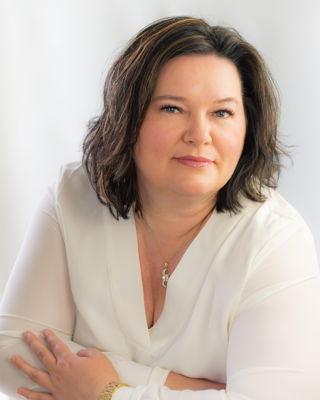 Mélita Robinson
