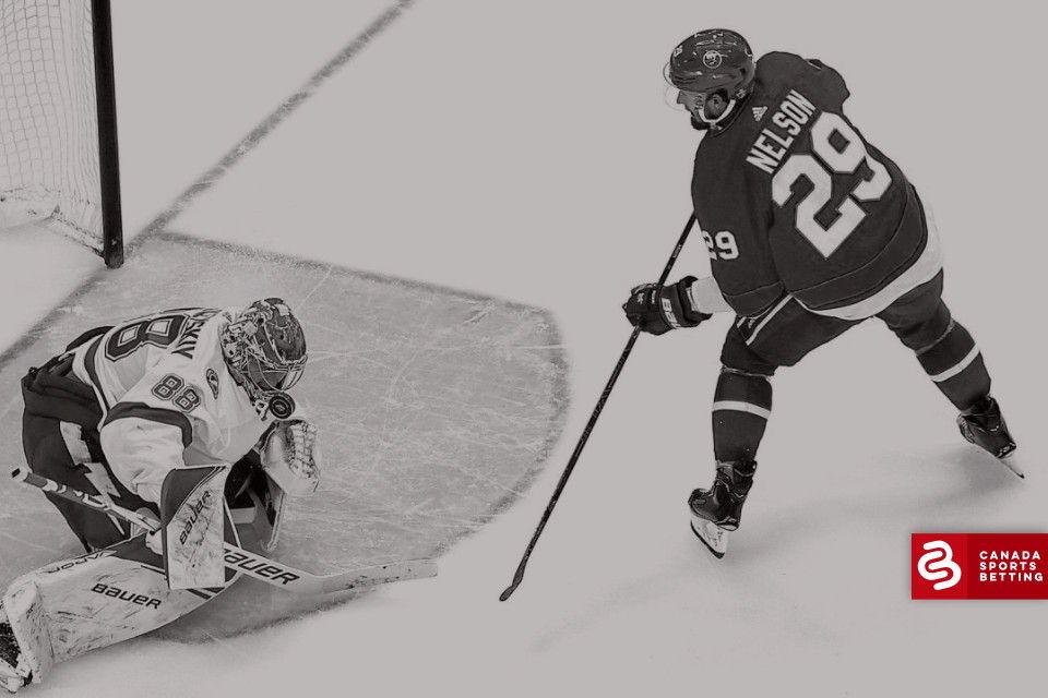 NHL Picks And Predictions: Upcoming Lightning vs. Islanders Series