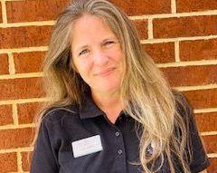 Mrs. LaTour , Private Kindergarten Lead Teacher