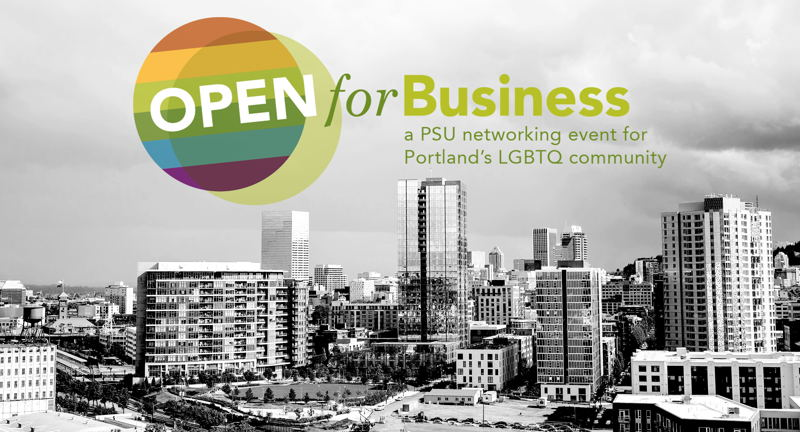 Open for Business – Inclusive Urban Growth
