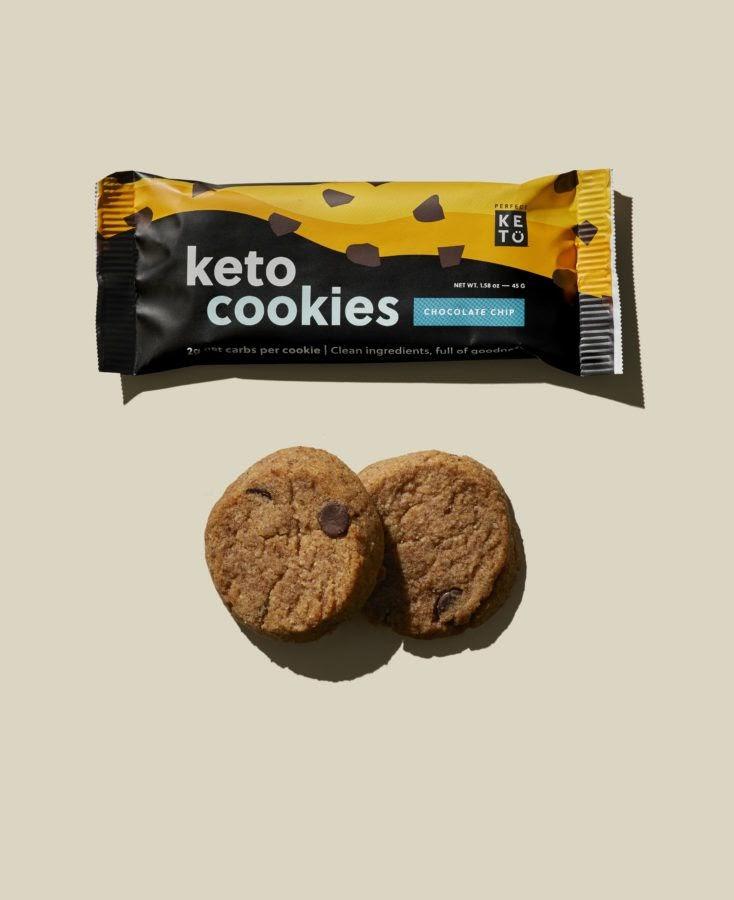 Perfect Keto Cookies.jpg