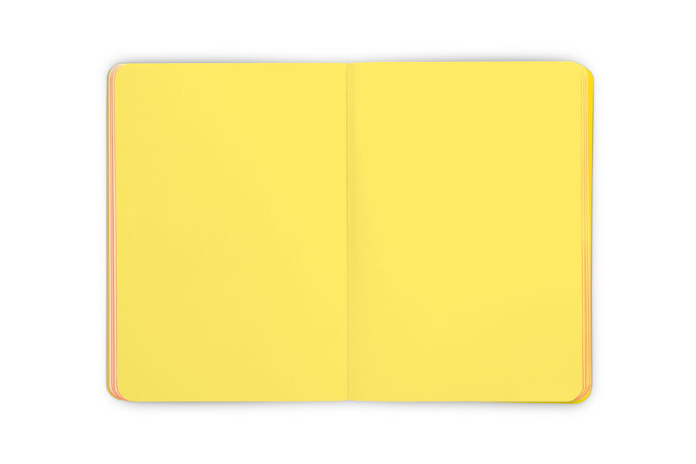 31001_TN_Dot_Interior_Yellow.jpg