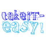 Takeit-easy