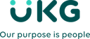 UKG logo