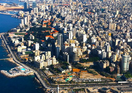 brief-guide-to-beirut