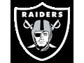 NFL Raider Memorabilia