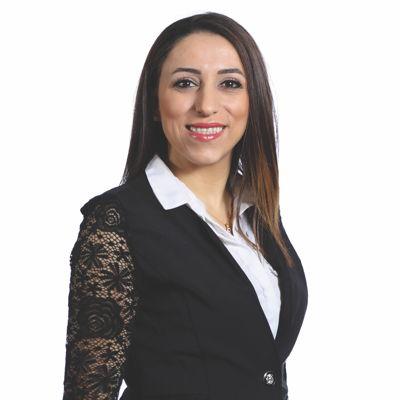 Sara Nassif Direction