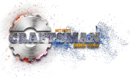 Open House at Craftsman Auto Care