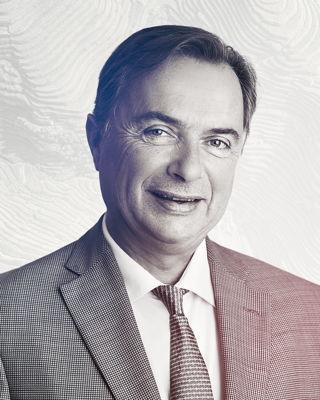 Serge Denis