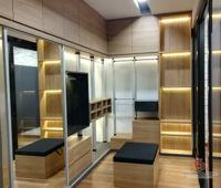 astin-d-concept-world-sdn-bhd-contemporary-modern-zen-malaysia-selangor-walk-in-wardrobe-interior-design